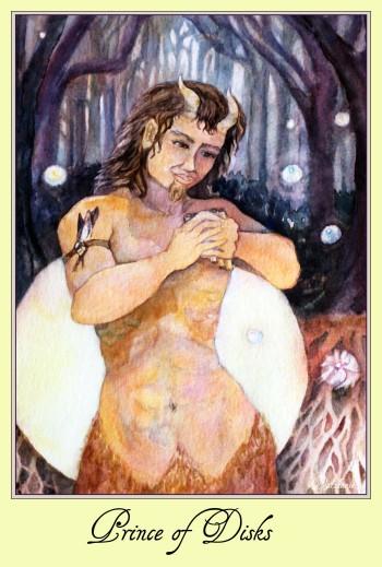 prince-of-disks-darshanie